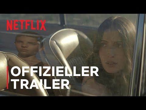 Das Gift | Offizieller Trailer | Netflix