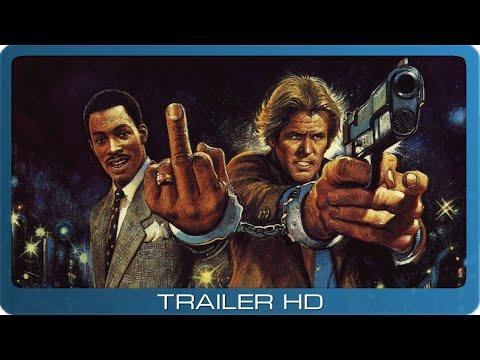 Nur 48 Stunden ≣ 1982 ≣ Trailer