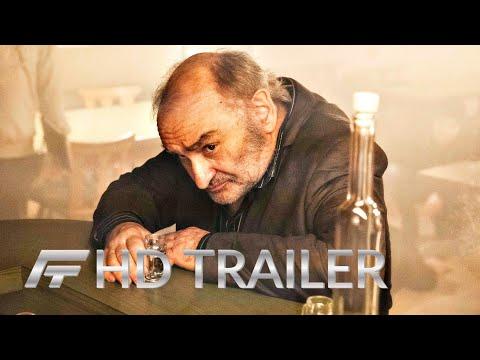 WEISSBIER IM BLUT (2021) HD Trailer (Deutsch / German)