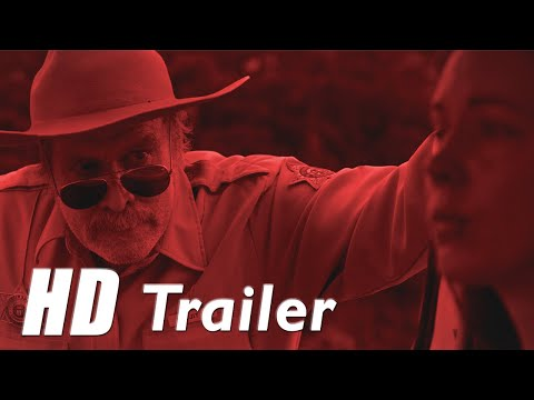 Blood On My Name (Deutscher Trailer) - Bethany Anne Lind, Will Patton, Elisabeth Röhm
