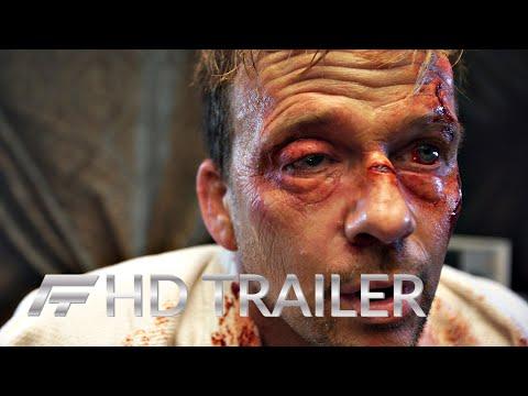 BORN A CHAMPION (2021) HD Trailer (Deutsch / German)