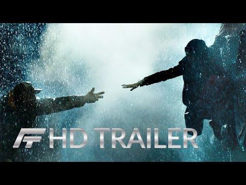 SEA FOG (2021) HD Trailer (Deutsch / German)