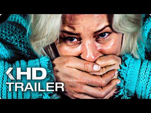 BRIGHTBURN Trailer German Deutsch (2019)