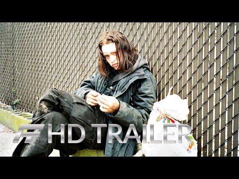 MAD LOVE IN NEW YORK (2014) HD Trailer (Deutsch / German)