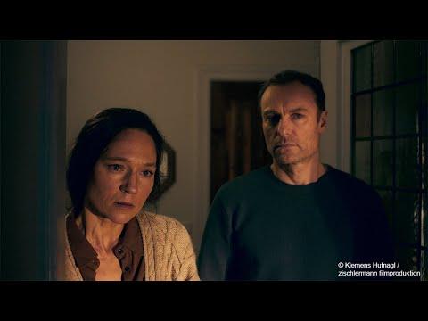 Human Factors | Official Trailer | Berlinale 2021