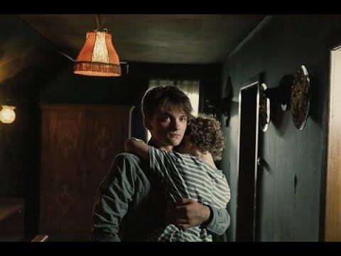 Das schaurige Haus - Trailer