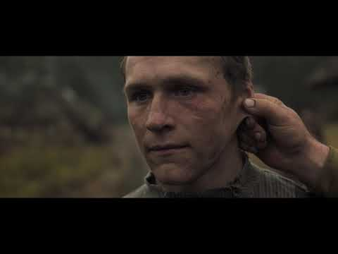 Natural Light by Dénes Nagy - Official Trailer