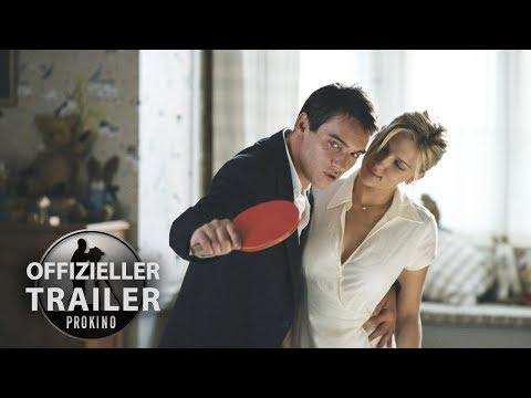 Match Point I Offizieller HD-Trailer I Deutsch German I Jetzt auf DVD, Blu-ray und als VoD