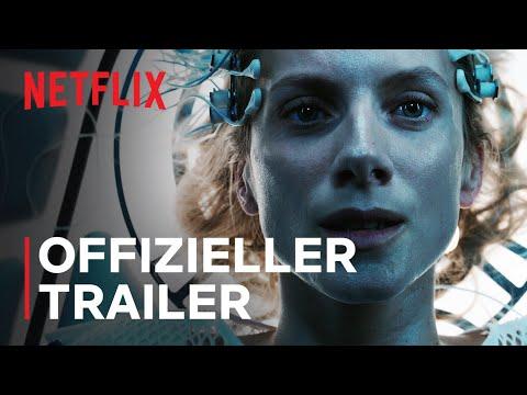 Oxygen | Offizieller Trailer | Netflix