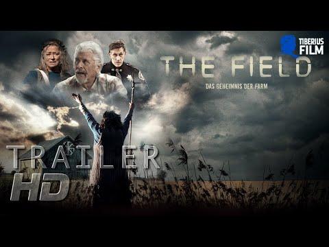 THE FIELD - DAS GEHEIMNIS DER FARM I Trailer Deutsch (HD)