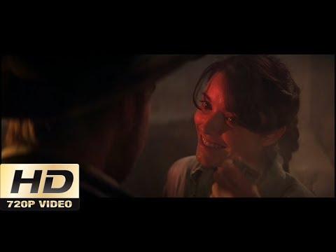 Raiders of the Lost Ark: Meeting Marion (1981) [HD]