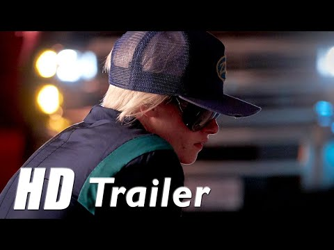 Zu schön um wahr zu sein - Die JT Leroy Story (Deutscher Trailer) - mit Kristen Stewart