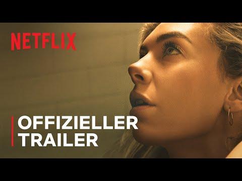 Pieces of a Woman   Offizieller Trailer   Netflix