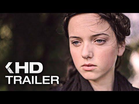 CARMILLA Trailer German Deutsch (2021) Exklusiv