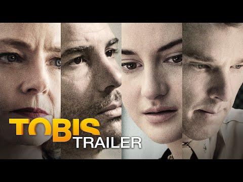DER MAURETANIER Trailer Deutsch | Jetzt online sehen!