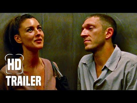 IRREVERSIBLE - STRAIGHT CUT (2020) HD Trailer (Deutsch / German)