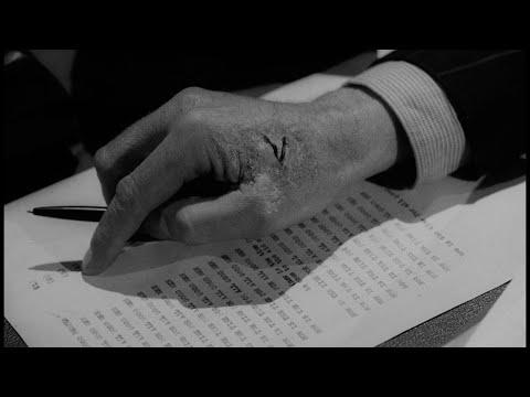 Feinde aus dem Nichts - englischer Trailer