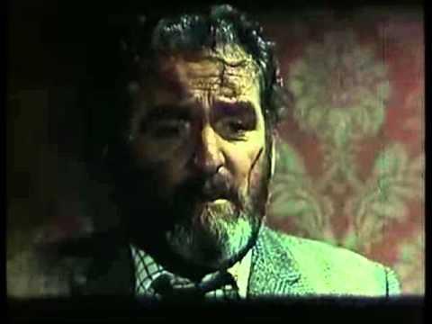 Das Grüne Blut der Dämonen (deutscher Trailer - 1967)