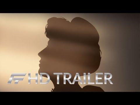 BE NATURAL (2021) HD TRAILER (Deutsch / German)