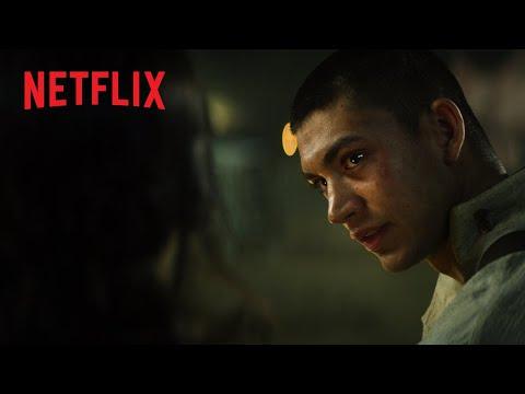 Shadow and Bone – Legenden der Grisha | Die Erschaffung einer Welt | Netflix
