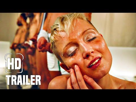 FLUIDØ Trailer German Deutsch 2017