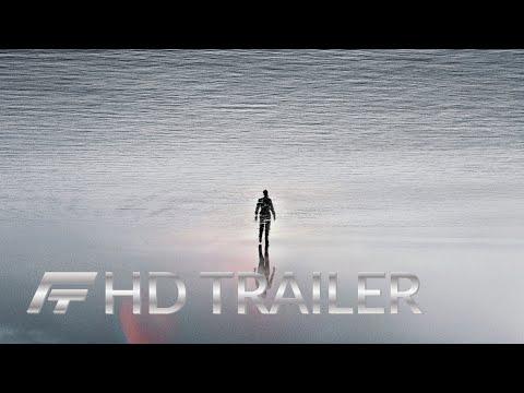 TIDES (2021) HD Trailer (Deutsch / German)