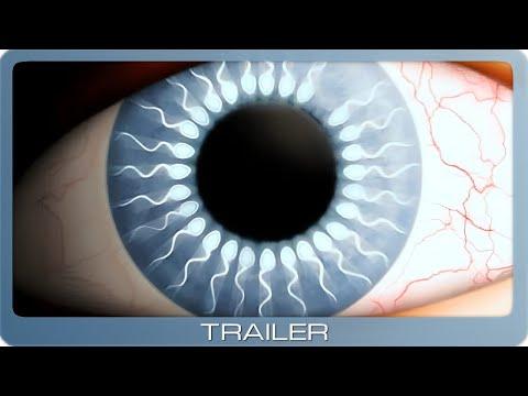 Chucky's Baby ≣ 2004 ≣ Trailer ≣ German | Deutsch