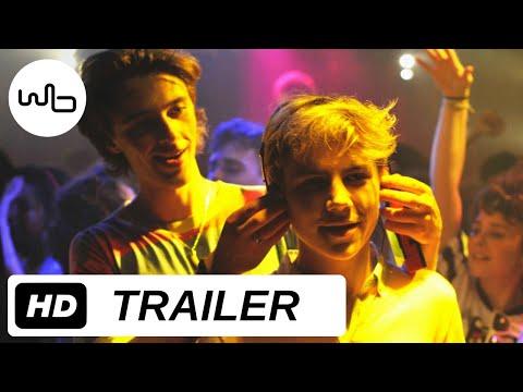 SOMMER 85   Offizieller deutscher Trailer   ab 08.07.2021 im Kino!