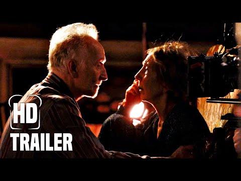 ONE LAST CALL (2021) HD Trailer (Deutsch / German)