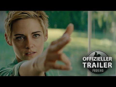 Jean Seberg - Against all enemies I Offizieller HD-Trailer I Ab 17. September 2020 im Kino