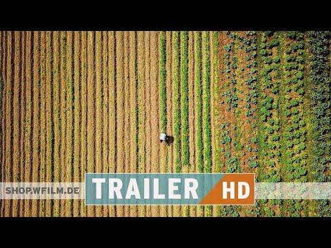 Unser Boden, unser Erbe [Offizieller Trailer Deutsch HD German]