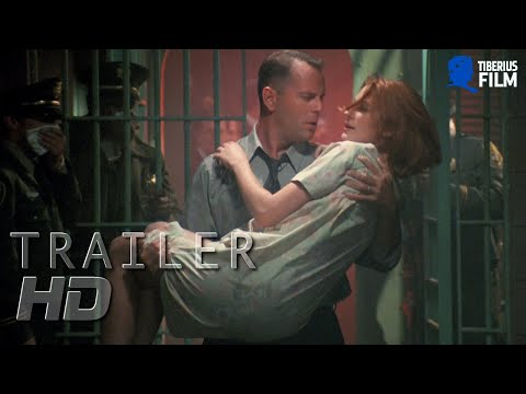 THE PLAYER I Trailer Deutsch (HD)