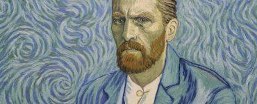 "Titelbild ""Loving Vincent"" © Weltkino"