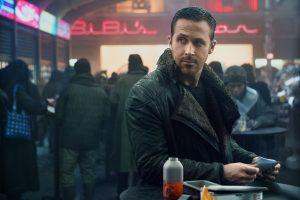 Ryan Gosling ist auf der Suche nach der Wahrheit in Blade Runner 2049