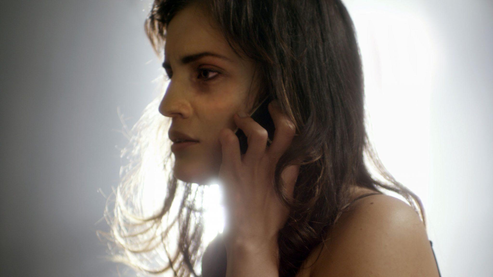 "Elma Begovic als ""Casey"", in ""Bite"", von ©I-ON New Media GmbH"