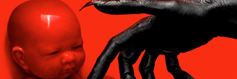 Promobild zu American Horror Story: Apocalypse