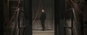 Christoph Waltz als Ernst Stavro Blofeld, Film-Podcast © 20th Century Fox Home Entertainment