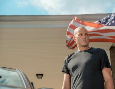 Neues Beitragsbild Brawl in Cell Block 99 © Capelight Pictures