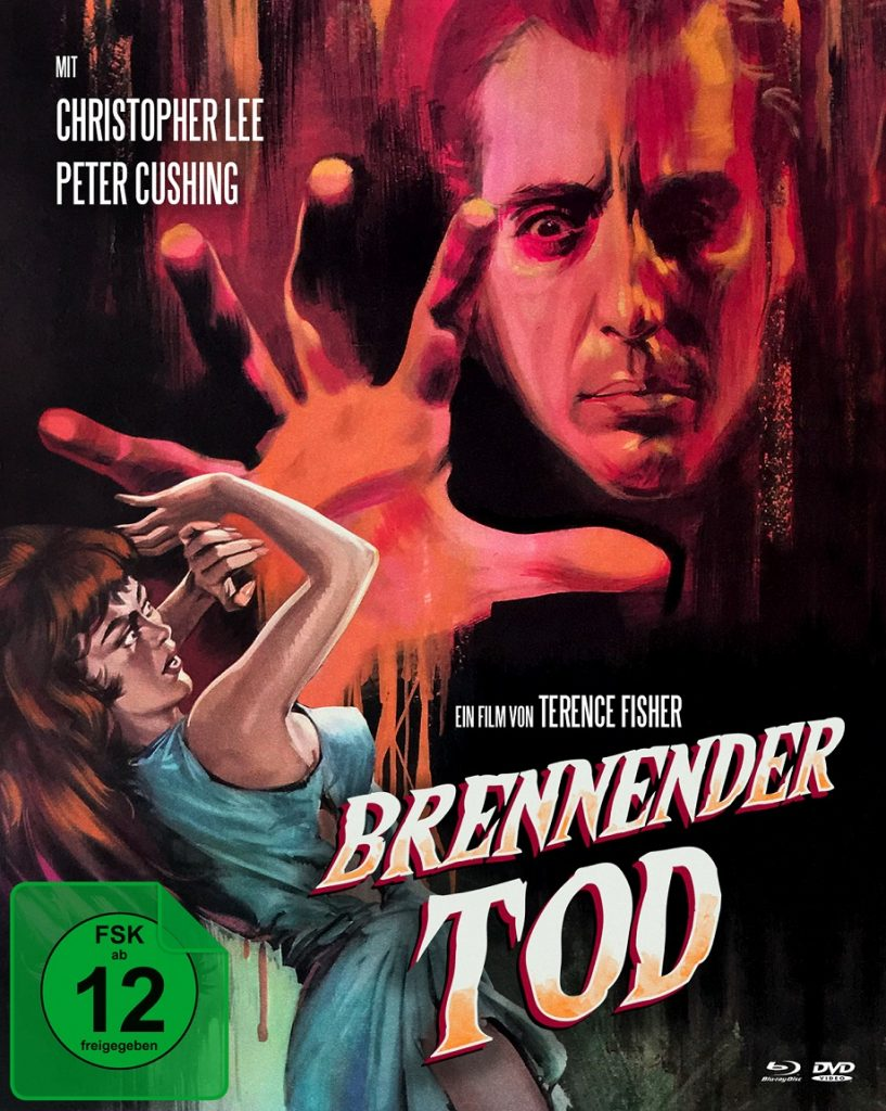 Brennender_Tod_MB_A_© Koch Films