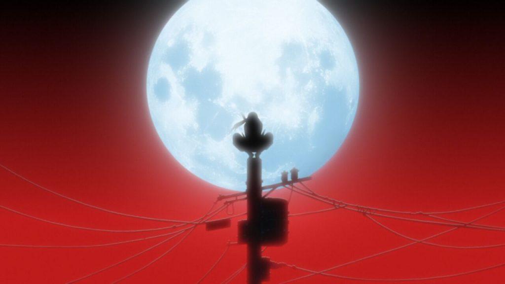 Neu auf Netflix: Naruto Shippuden gehört zum epischsten, was Action-Anime zu bieten haben © KSM GmbH