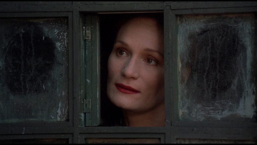 Das Haus der Vergessenen Screen 01 © Koch Films