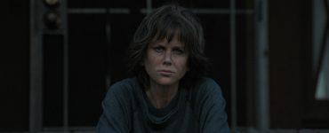 Erin (Nicole Kidman) © 2018 Concorde Filmverleih GmbH