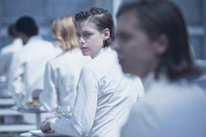 Kristen Stewart in Equals von ©Koch Films