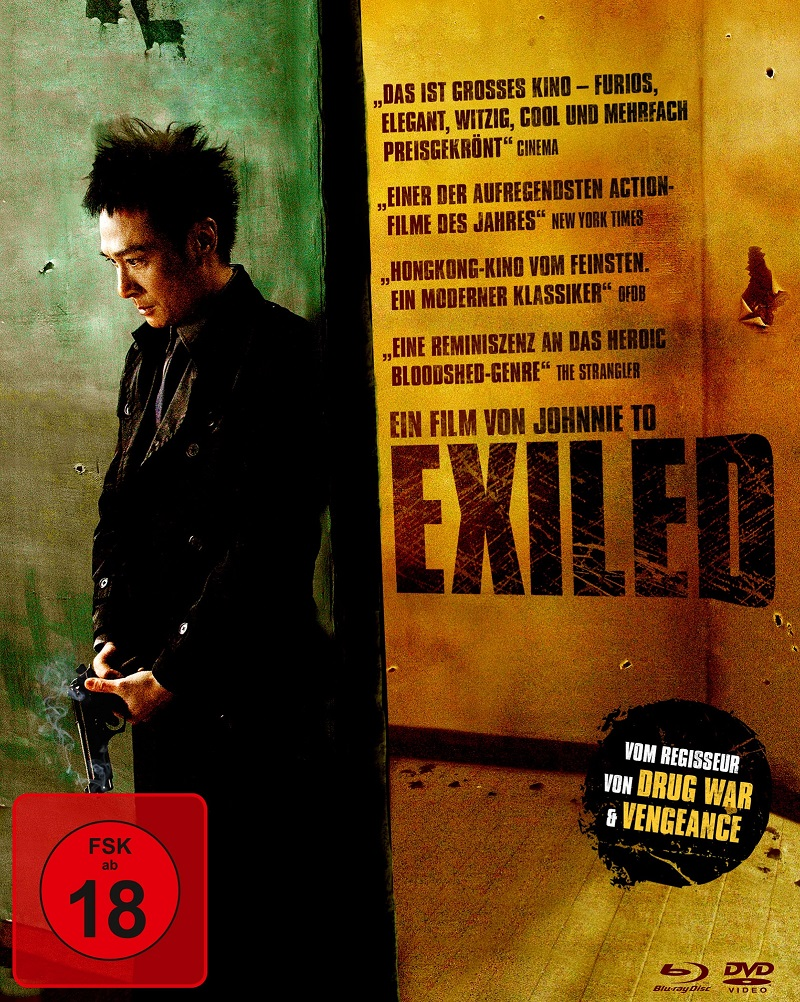 Exiled_MB_Cover_© 2019 Koch Films