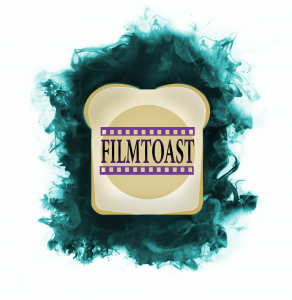 Filmtoast_SocialMedia_Logo