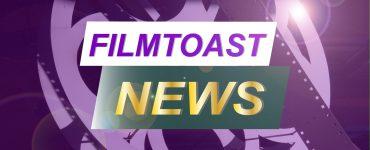Filmtoast_News