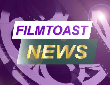 Filmtoast_News