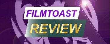 Das Fallback-Bild für Reviews von Filmtoast.
