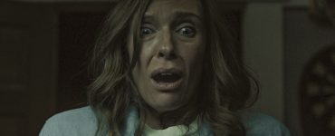 Horrorfilm Hereditary