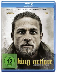 King_Arthur_Legend_of_the_Sword_Bluray_Cover